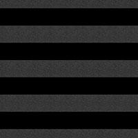 Black Charcoal Melange FS 2007