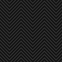 Black FS 3004