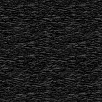Black FS 4015