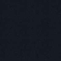 Black Denim FS 3009