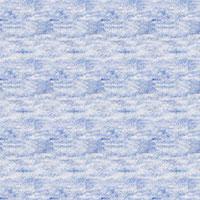 Blue Marl FS 2006