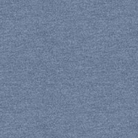 Blue marl FS 3001
