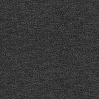 Charcoal marl FS 4003