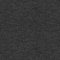Charcoal marl FS 4010
