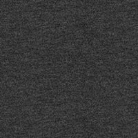 Charcoal Melange FS 2010