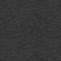 Charcoal Marl FS 2006