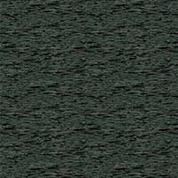 Deep Green FS 3003