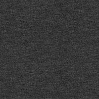 Charcoal Marl FS 4002