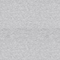 Grey Melange FS 4004