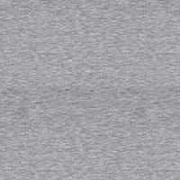 Gray marl FS 3001