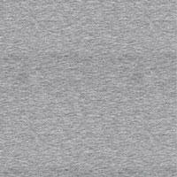 Grey Melange FA 1006