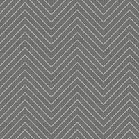 Grey FS 3004