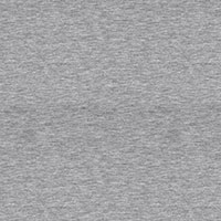 Grey Marl FS 2006