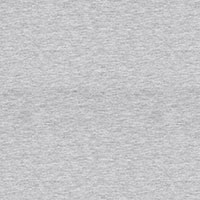 Grey Melange FS 4001