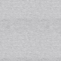 Grey marl FS 4006