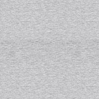 Grey marl FS 4010