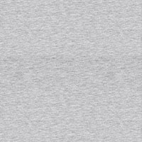 Grey marl FS 4013