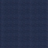 Ink Blue Marl FS 4006