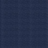 Ink blue marl FS 4010