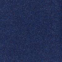 Ink Blue Melange FS 2010