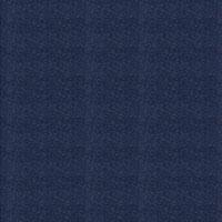 Navy marl FS 4004