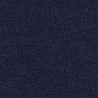 Navy Marl FS 2006