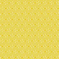 Yellow FS 3004