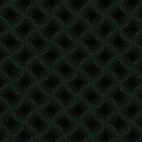 Dark Olive Green FS 2004