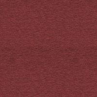 Red Marl FS 3001
