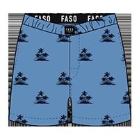 Airforce Blue FS 4009