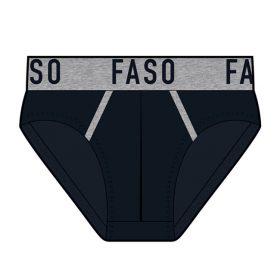 Navy FA 1005