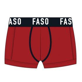 Red FA 1006