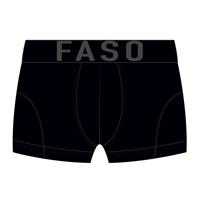 Black FA 3017
