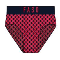 Red FS 2004
