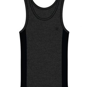 Charcoal Melange FS 4004