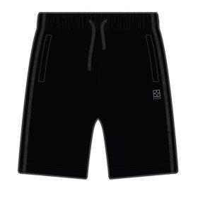 Black FS 4005