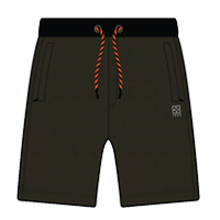 Charcoal Melange FS 4006