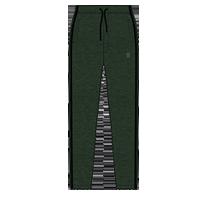 Olive green Marl FS 4010