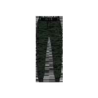 Olive Green Marl FS 4015