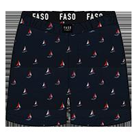 Navy FS 4009