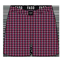 Red FS 4009