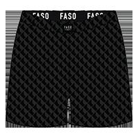 Steel Grey FS 4009