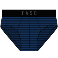Navy Denin Blue FS 2003